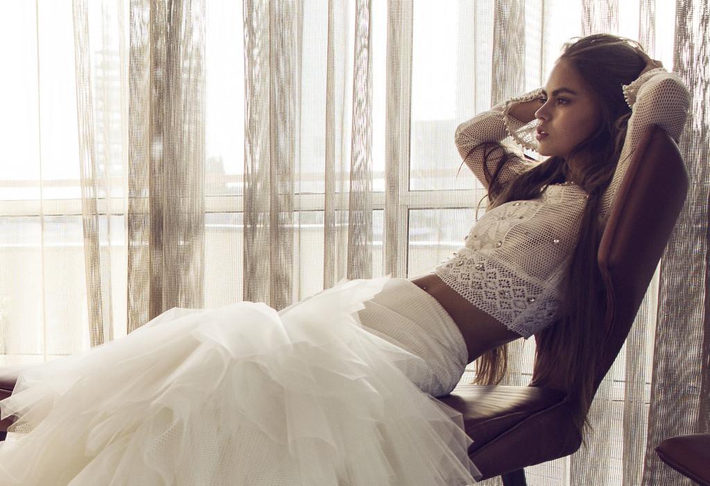 The Coordinated Bride and Zahavit Tshuba Yael_Tara.crop