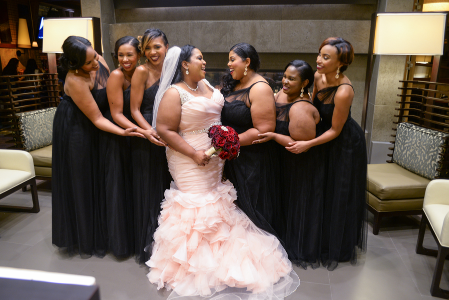 The Coordinated Bride_Rhea_Whitney_Photography_DSC59531_low