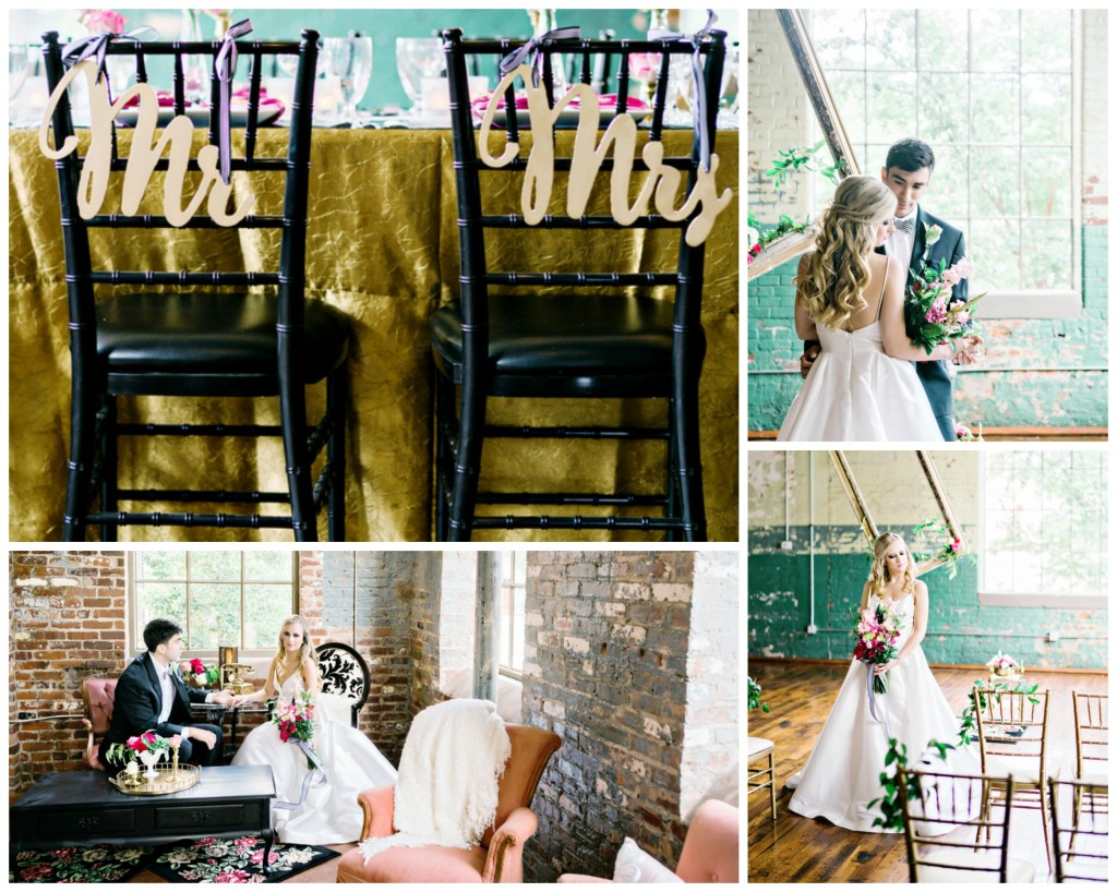 The Coordinated Bride__Andie_Freeman_Photography_Kate202Spade20Submission042_low