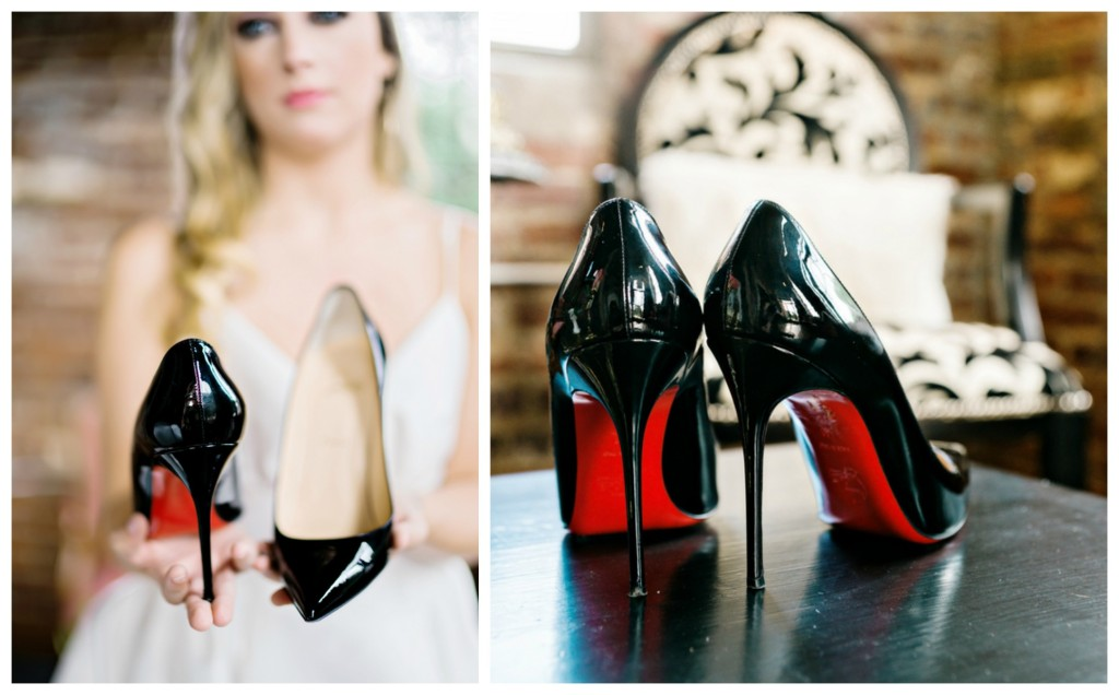 The Coordinated Bride__Andie_Freeman_Photography_Kate20Spade20Submission013_low
