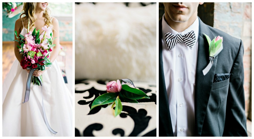 The Coordinated Bride__Andie_Freeman_Photography_Kate20Spade20Submission017_low