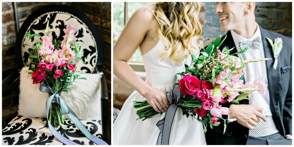 The Coordinated Bride__Andie_Freeman_Photography_Kate20Spade20Submission020_low