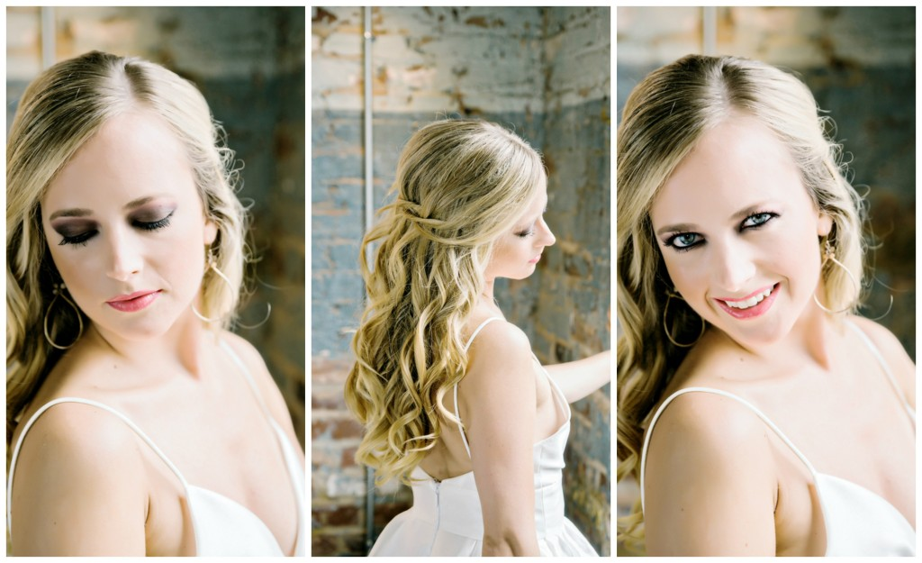 The Coordinated Bride__Andie_Freeman_Photography_Kate20Spade20Submission026_low