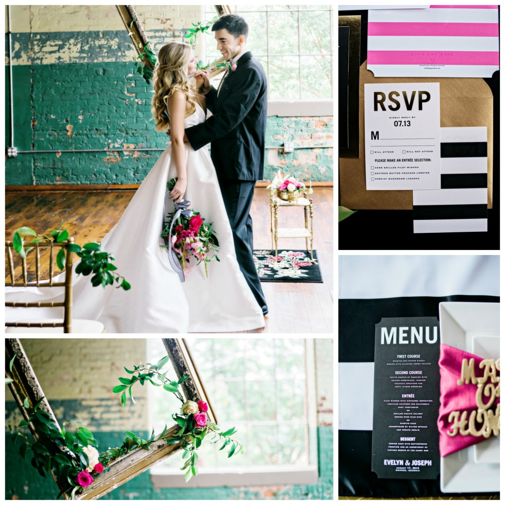 The Coordinated Bride__Andie_Freeman_Photography_Kate20Spade20Submission041_low