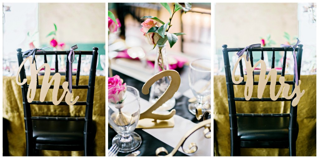 The Coordinated Bride__Andie_Freeman_Photography_Kate20Spade20Submission061_low