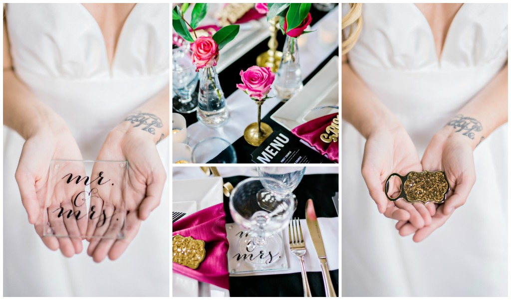 The Coordinated Bride__Andie_Freeman_Photography_Kate20Spade20Submission079_low