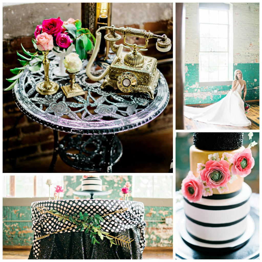 The Coordinated Bride__Andie_Freeman_Photography_Kate20Spade20Submission103_low
