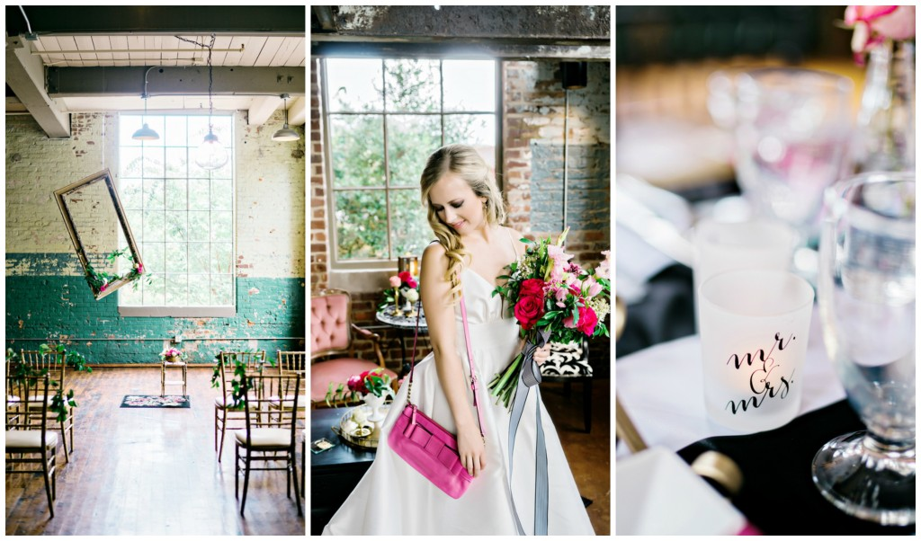 The Coordinated Bride__Andie_Freeman_Photography_Kate20Spade20Submission121_low