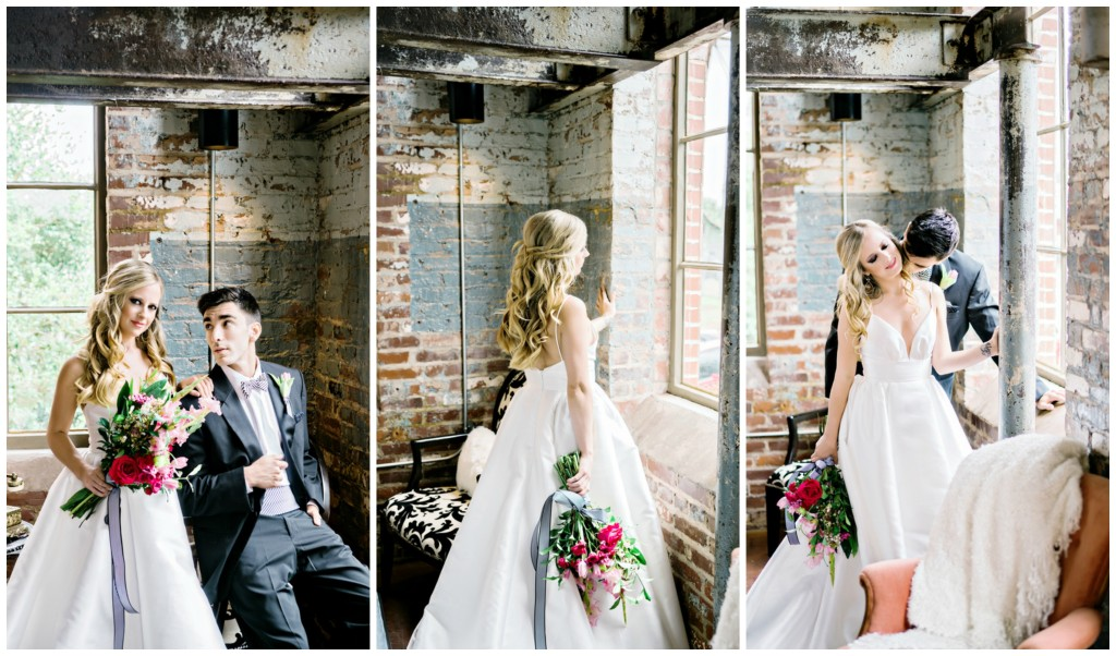The Coordinated Bride__Andie_Freeman_Photography_Kate20Spade20Submission143_low