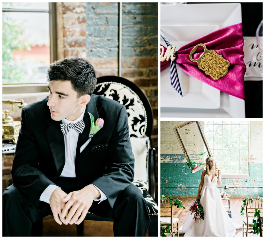 The Coordinated Bride__Andie_Freeman_Photography_Kate20Spade20Submission146_low