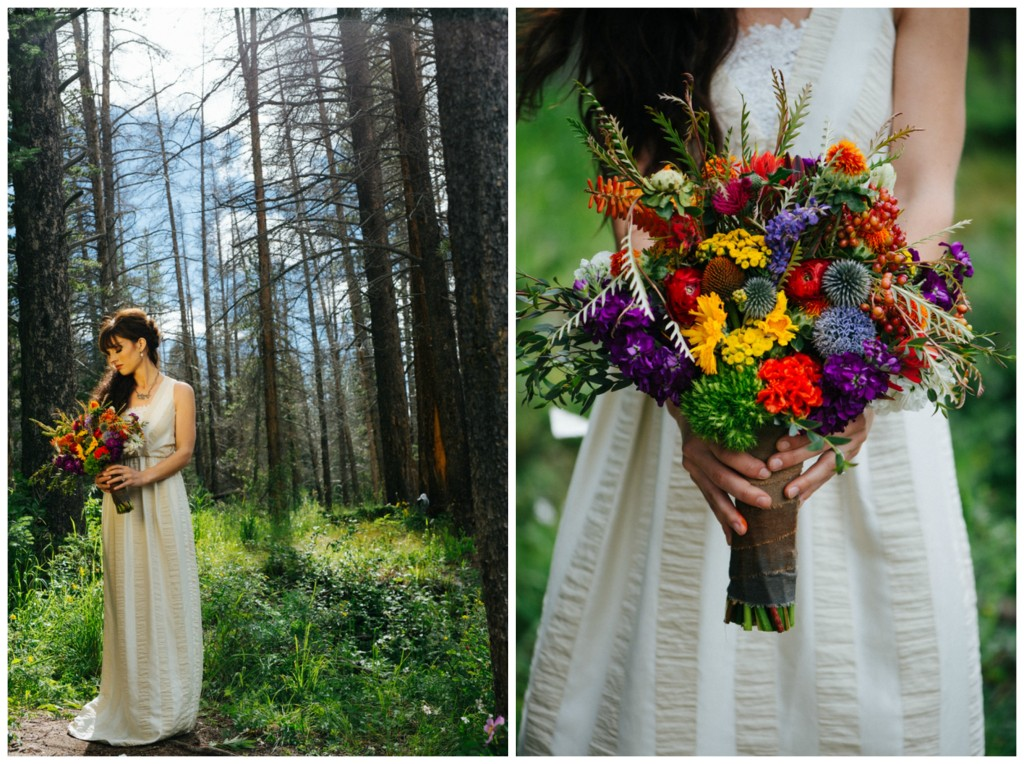 The Coordinated Bride__Elizabeth_Cryan_Photography_11ecryanphotography1732_low