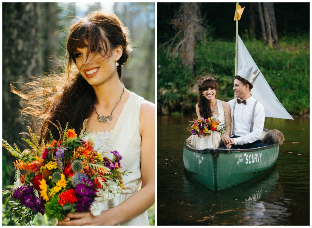 The Coordinated Bride__Elizabeth_Cryan_Photography_15ecryanphotography1007_low
