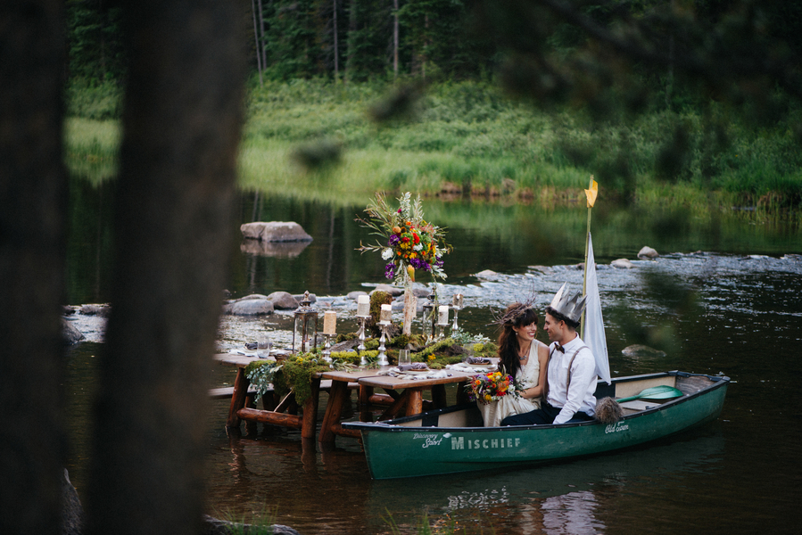 The Coordinated Bride__Elizabeth_Cryan_Photography_3523ecryanphotography1254copy_low