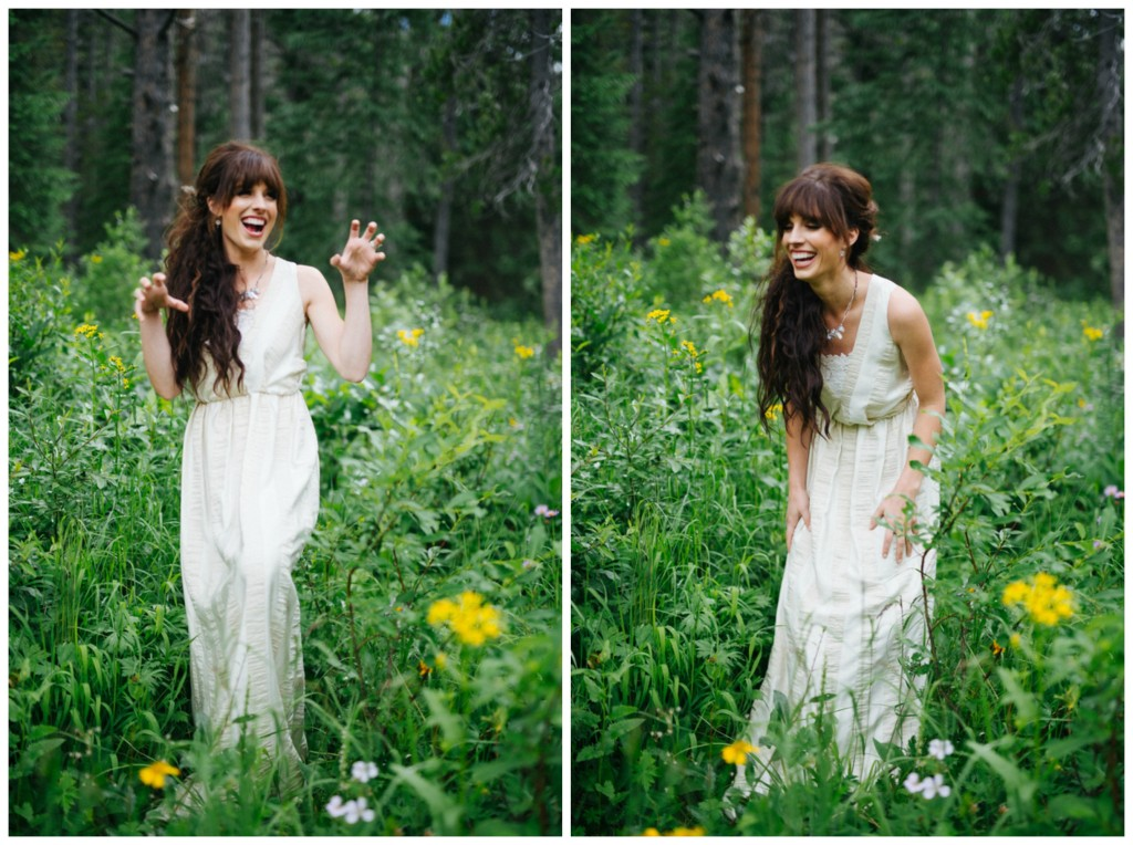 The Coordinated Bride__Elizabeth_Cryan_Photography_8ecryanphotography1641_low