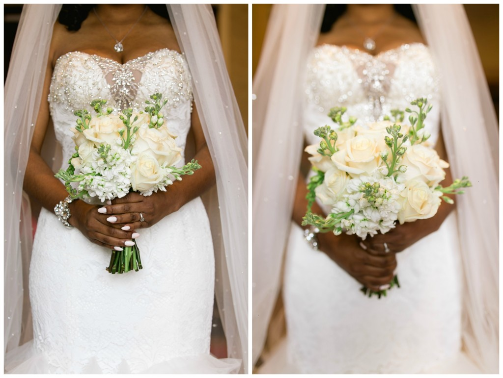 The Coordinated Bride_BodasModernas_IMG_4433-252