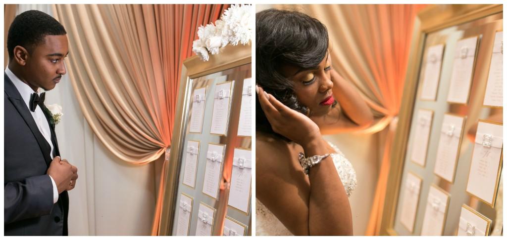 The Coordinated Bride_Bodas Modernas_IMG_4472-265