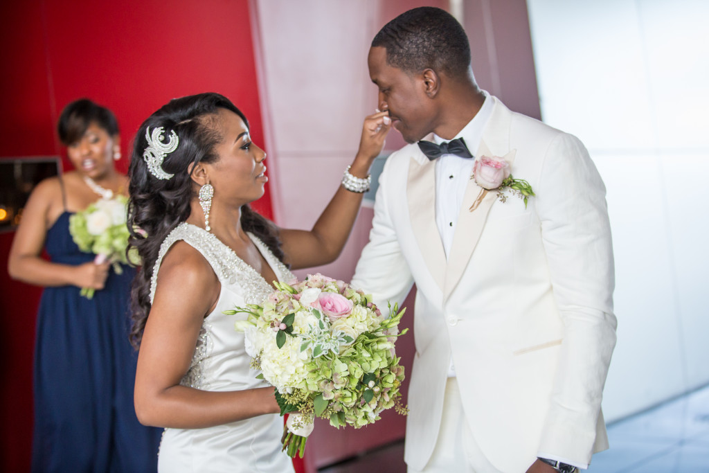 The Coordainted Bride_Rob Lyons Photoraphy Traci-Justin-Wedding-0368