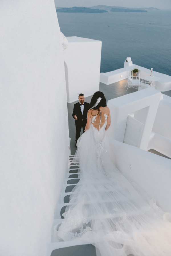 The Coordinated Bride Giannopoulos_Younes_Vasilis_Lagios_Photography_ConnieWedding1094_low