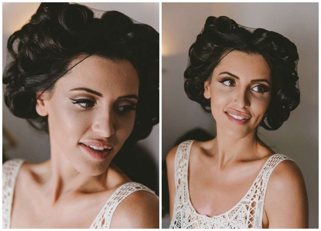 The Coordinated Bride Giannopoulos_Younes_Vasilis_Lagios_Photography_ConnieWedding125_low