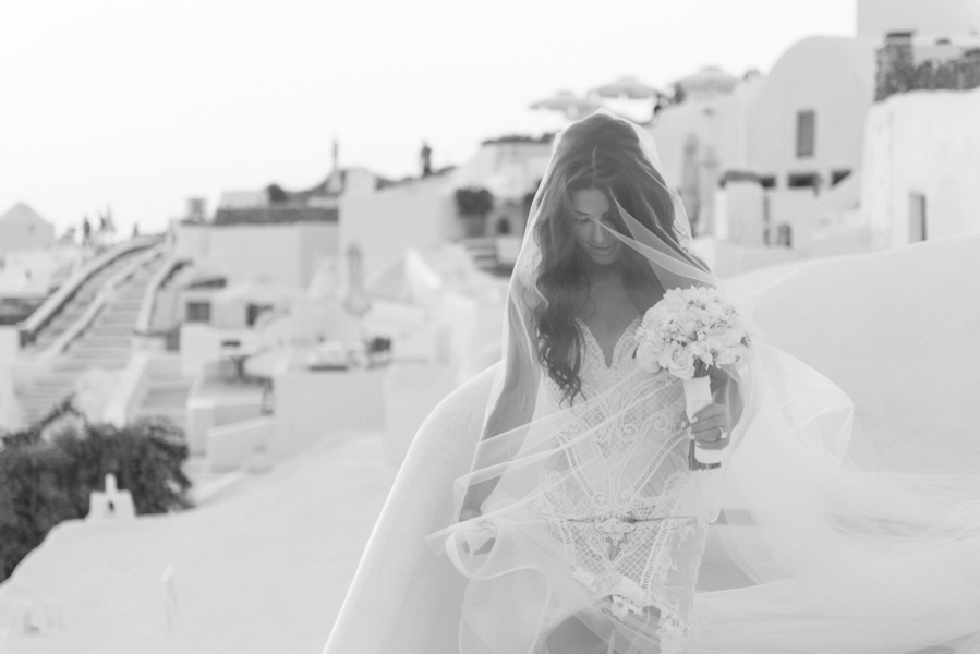 The Coordinated Bride Giannopoulos_Younes_Vasilis_Lagios_Photography_ConnieWedding5972_low
