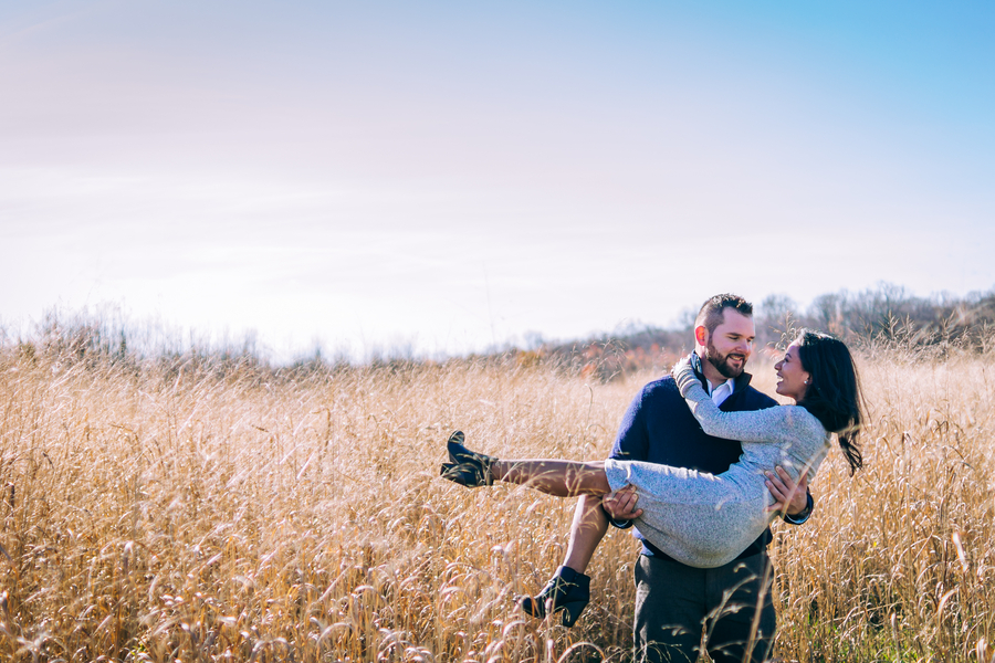 The Coordinated Bride Hsia_Venuto_Anders_Portfolio_Photography_ShiiteanSteve28_low