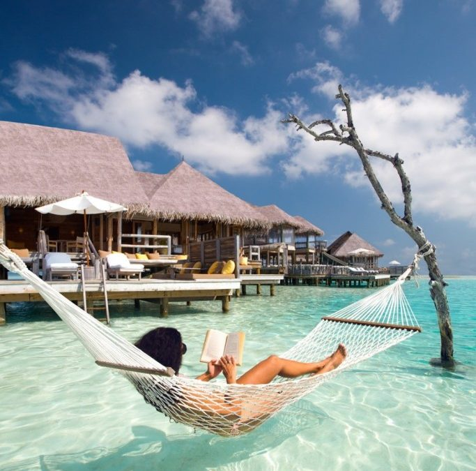 3 Life-Changing Honeymoon Destinations  – Part II