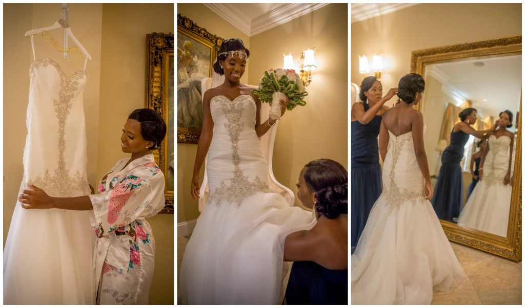 The Coordinated Bride and 456 Weddings_35A2285