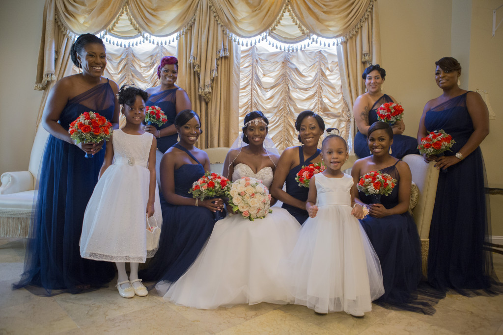The Coordinated Bride and 456 Weddings_35A2364