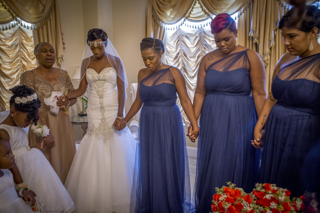 The Coordinated Bride and 456 Weddings_35A2385