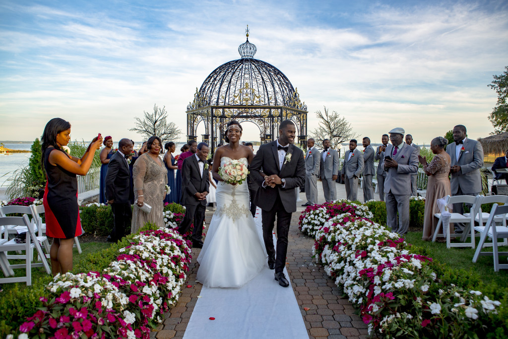 The Coordinated Bride and 456 Weddings_35A2433