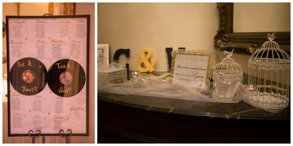 The Coordinated Bride and 456 Weddings_35A2559