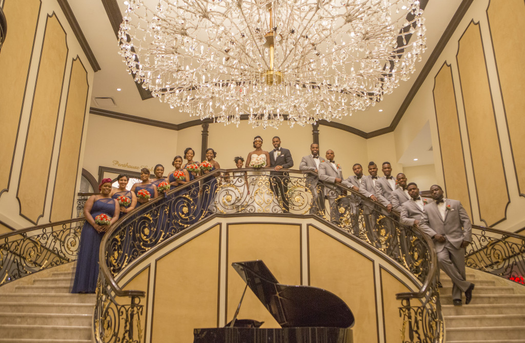 The Coordinated Bride and 456 Weddings_35A2568