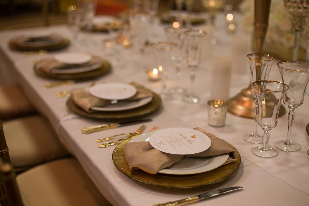 The Coordinated Bride_Bodas Modernas_IMG_3847-39