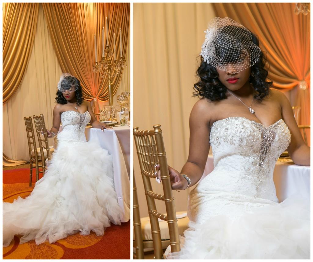 The Coordinated Bride_Bodas Modernas_IMG_4077-121