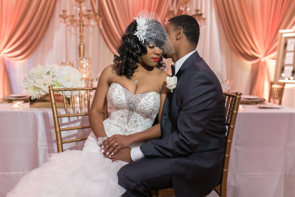 The Coordinated Bride_Bodas Modernas_IMG_4113-137