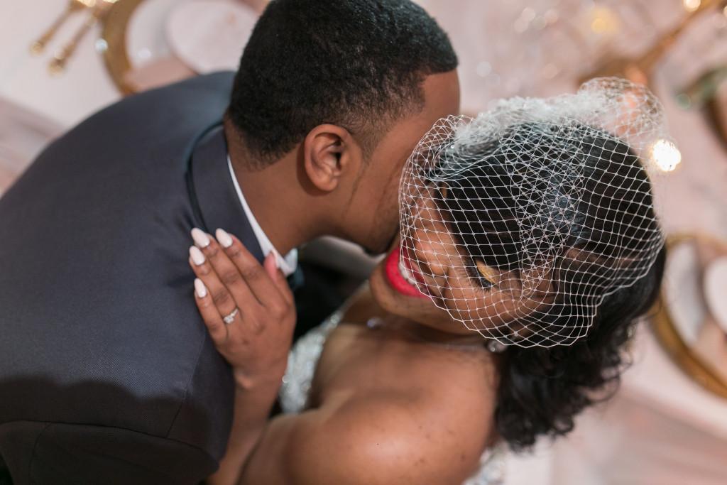 The Coordinated Bride_Bodas Modernas_IMG_4240-180