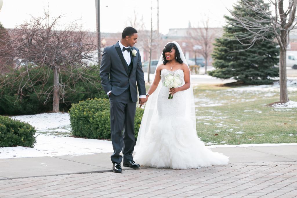 The Coordinated Bride_Bodas Modernas_IMG_4332-216