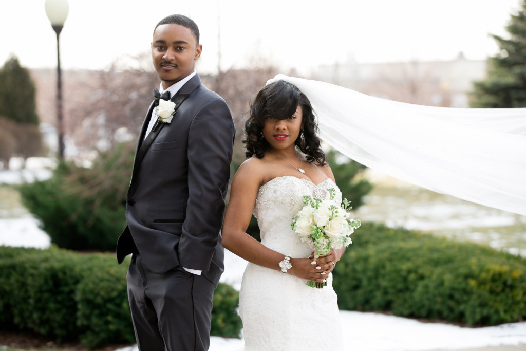 The Coordinated Bride_Bodas Modernas_IMG_4367-224