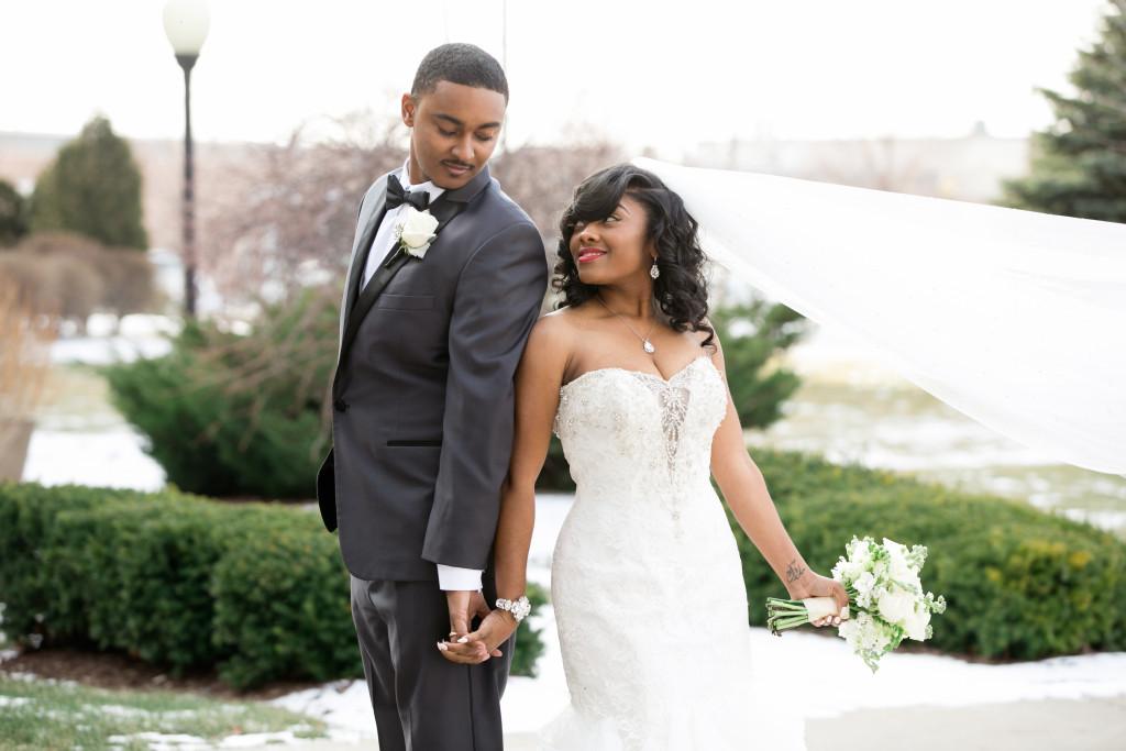 The Coordinated Bride_Bodas Modernas_IMG_4373-228