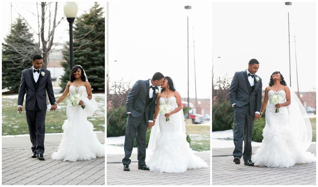 The Coordinated Bride_Bodas Modernas_IMG_4394-237