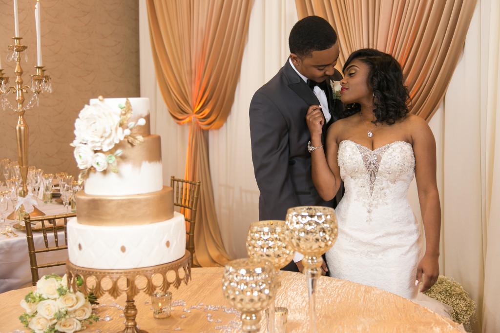 The Coordinated Bride_Bodas Modernas_IMG_4489-270