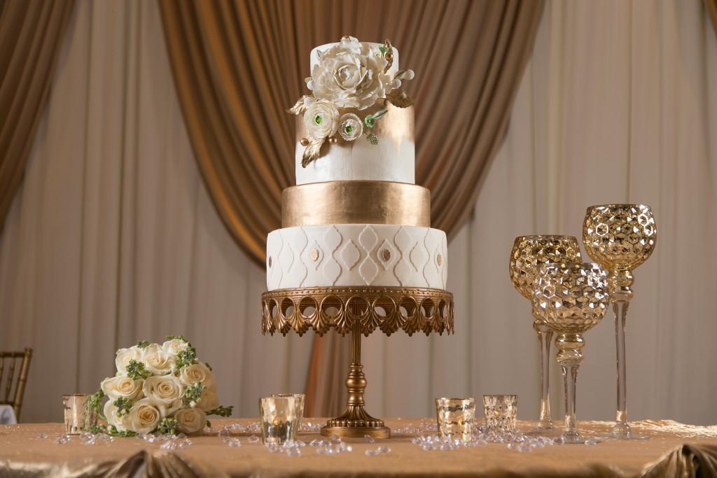 The Coordinated Bride_Bodas Modernas_IMG_4522-284