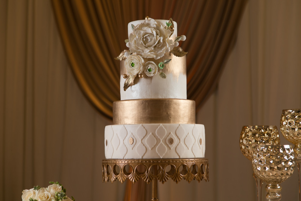 The Coordinated Bride_Bodas Modernas_IMG_4527-287