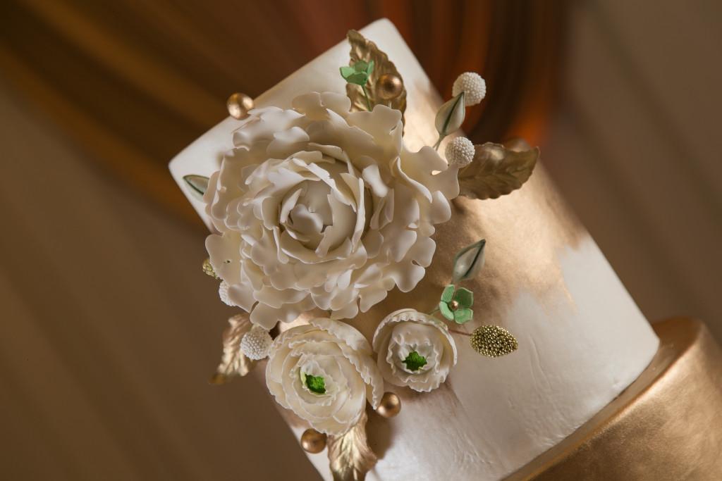 The Coordinated Bride_Bodas Modernas_IMG_4529-288
