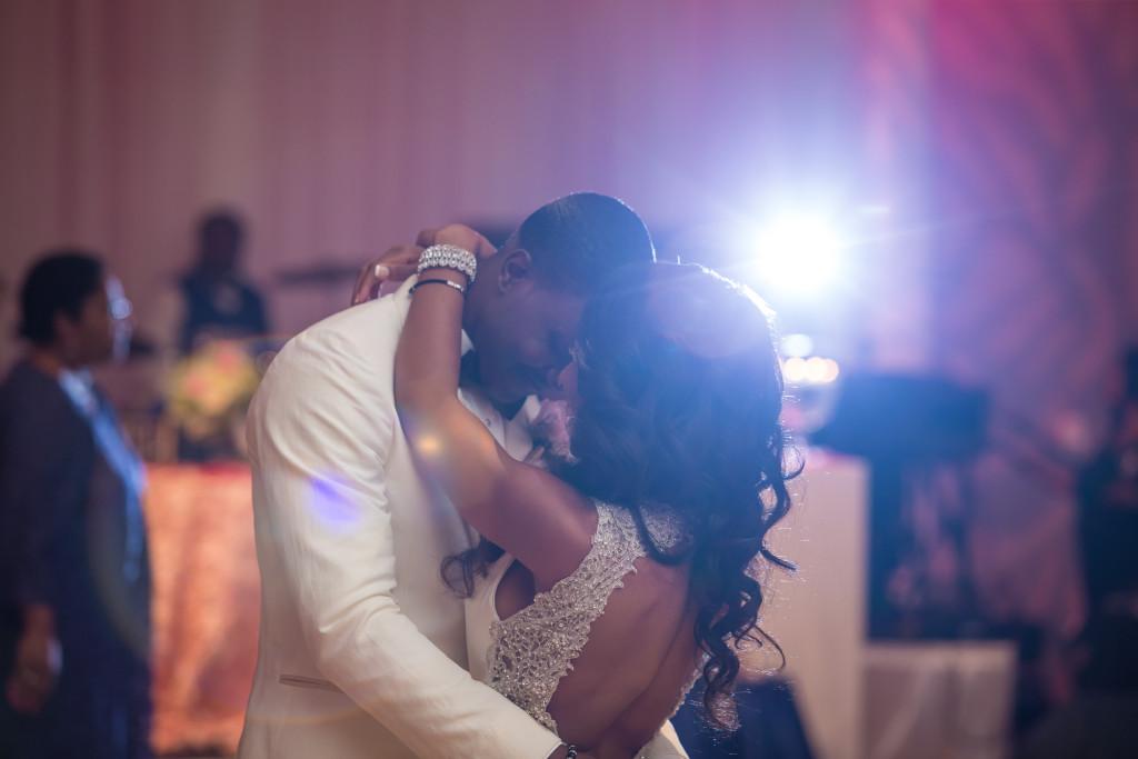 The Coordinated Bride_Rob Lyons Photography Traci-Justin-Wedding-0058-2