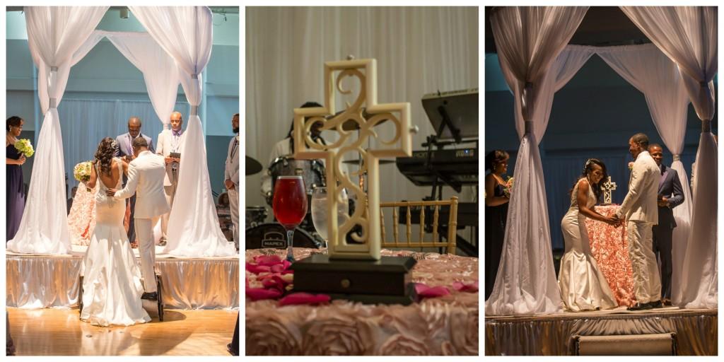 The Coordinated Bride_Rob Lyons Photography Traci-Justin-Wedding-0239