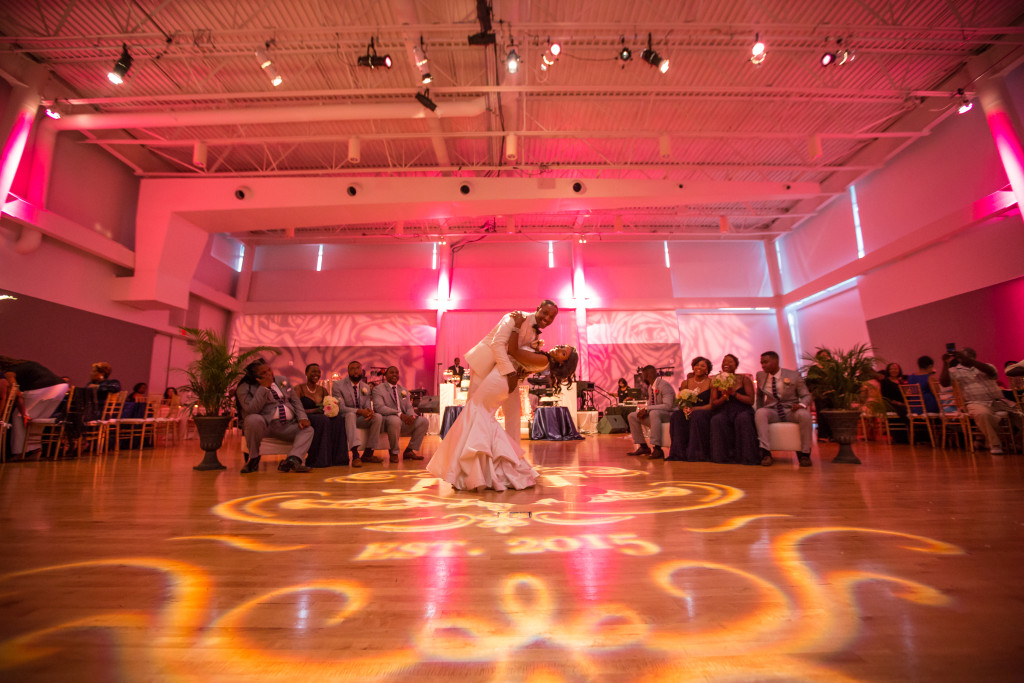 The Coordinated Bride_Rob Lyons Photography Traci-Justin-Wedding-0664
