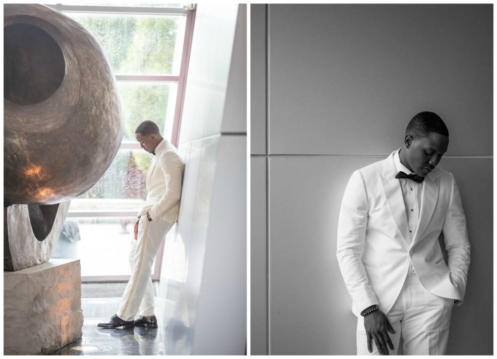 The Coordinated Bride_Rob Lyons Photography Traci-Justin-Wedding-9072