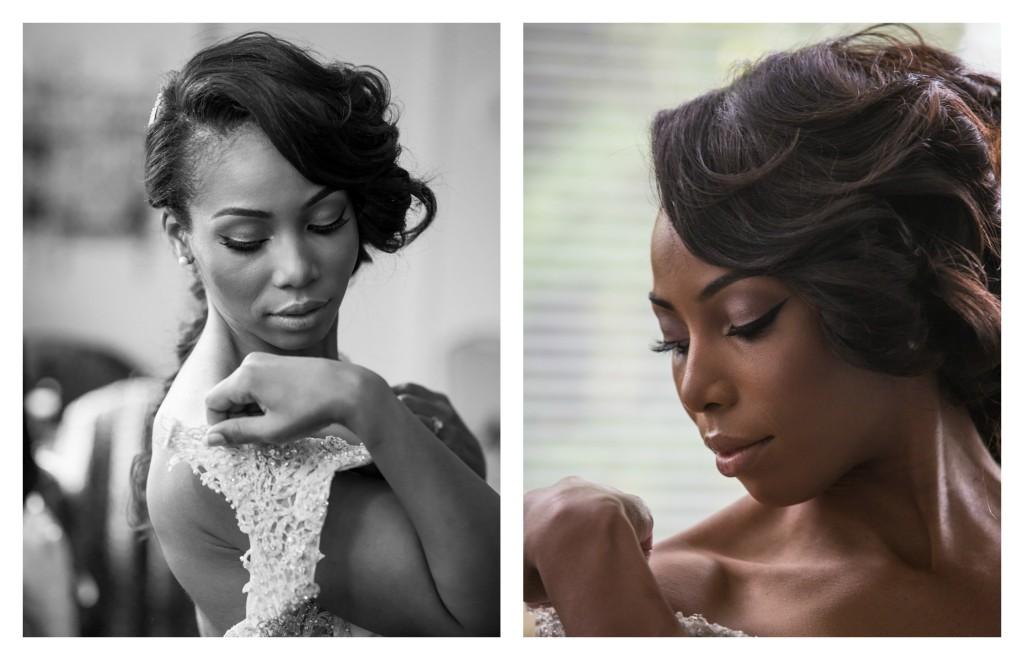 The Coordinated Bride_Rob Lyons Photography Traci-Justin-Wedding-9097