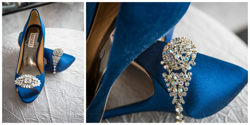 The Coordinated Bride_Rob Lyons Photography Traci-Justin-Wedding-9129